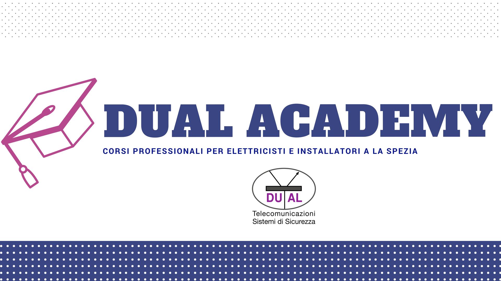 corsi di formazione a La Spezia