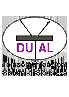 dual-logo-into-slide